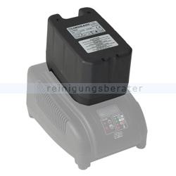 Batterie Lindhaus Lithium-Ionen Akku 36 V - 6,6 Ah