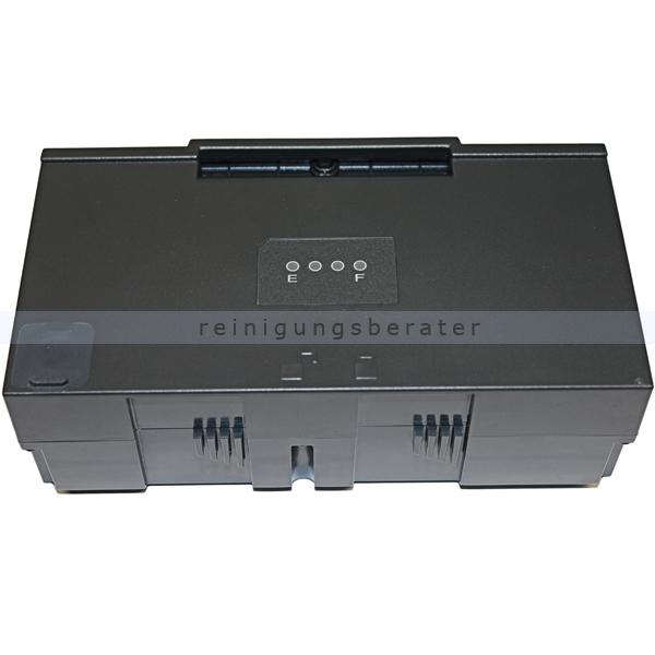 Batterie Lithium-Ion-Batterie für Fimap Fimop passend für Fimap Fimop als Ersatz oder Zweitakku 440974