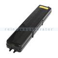 Batterie Numatic Duplex Bürstwalzenmaschine 280 iB
