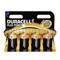 Batterie VARTA Industrial D Mono Alkaline MN1300/LR20