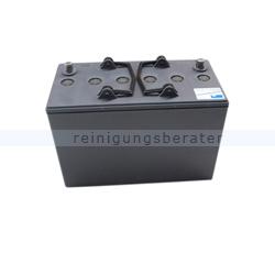 Batterien 12V/ 115 Ah Scheuersaugmaschine Cleanfix 2 AGM