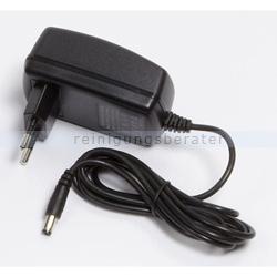 Batterien und Ladegeräte Aqua2go 12 V Ladegerät GD210