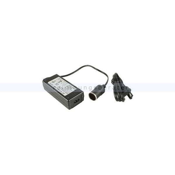 Batterien und Ladegeräte Aqua2go Inverter GD214