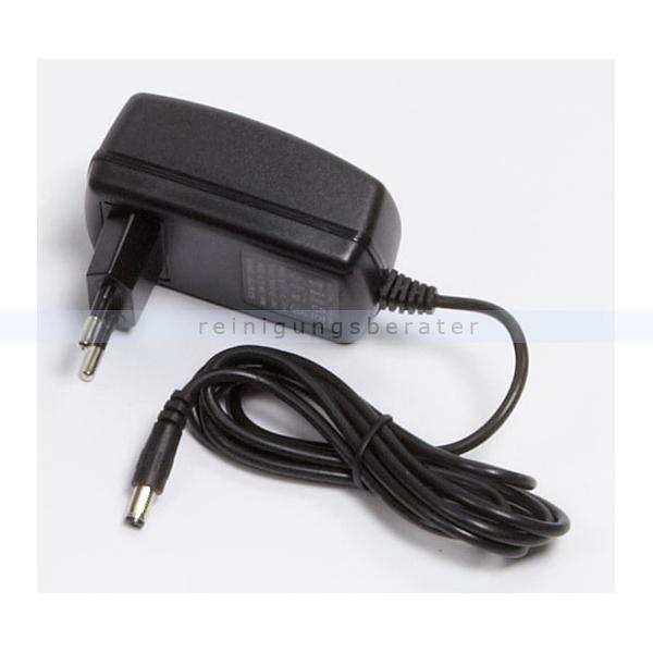 Batterien und Ladegeräte Aqua2go Ladegerät GD207