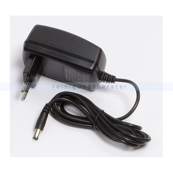 Batterien und Ladegeräte Aqua2go Schnellladegerät GD90