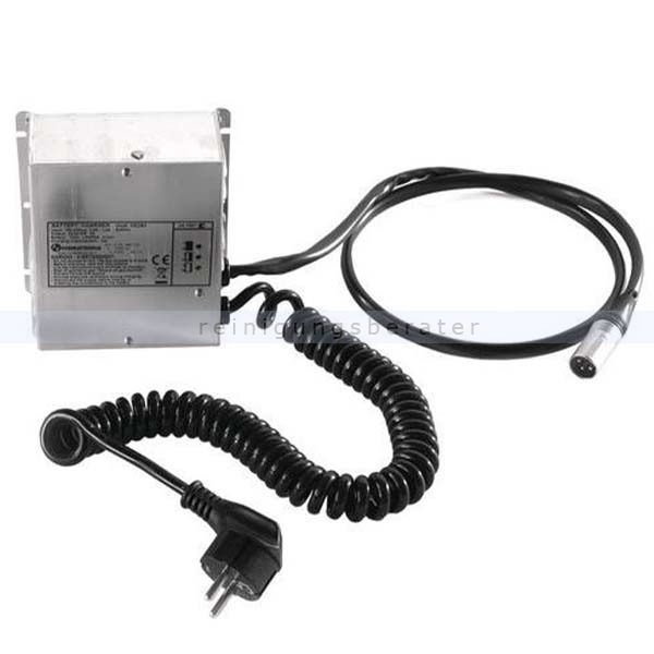 Batterien und Ladegeräte Cleancraft SSM 331-7,5
