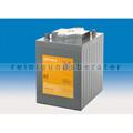 Batterien und Ladegeräte CTM Gel Batterie CTC 180-6 Konuspol