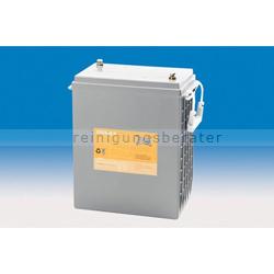 Batterien und Ladegeräte CTM Gel Batterie CTC 335-6 Gewinde