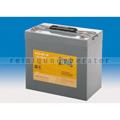 Batterien und Ladegeräte CTM Gel Batterie CTC 55-12 Gewinde