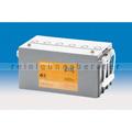 Batterien und Ladegeräte CTM Gel Batterie CTC 70-12 Gewinde