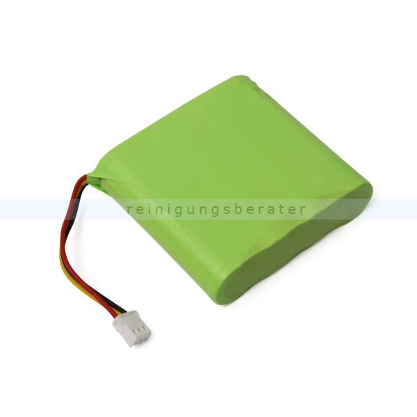 Batterien und Ladegeräte Moneual Akku 1400 mA für MR6500