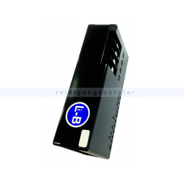 Batterien und Ladegeräte Wiper Lithium-Ionen-Batterie small