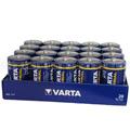 Batterien VARTA Industrial D Mono Alkaline MN1300/LR20