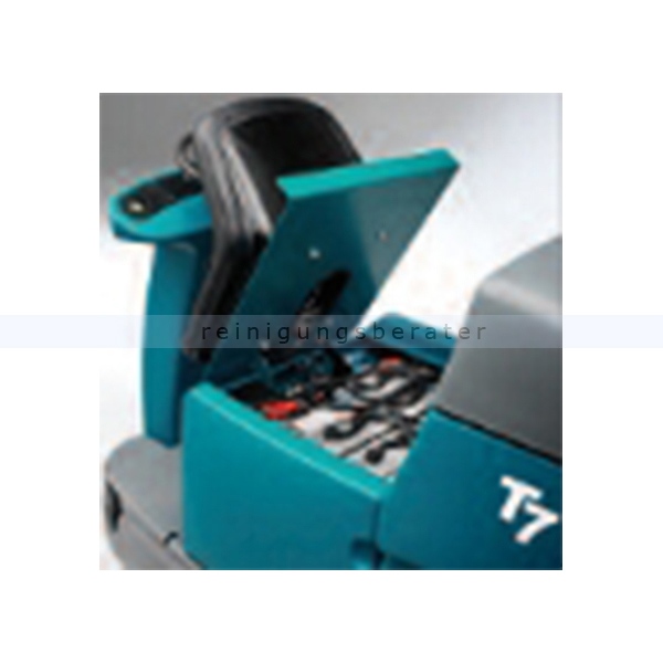 Batteriesatz Tennant T7