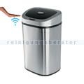 berührungsloser Sensor Mülleimer Easybin Exclusive 40 L