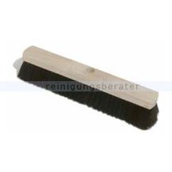 Besen Nölle Saalbesen Qualitätsmischung 60 cm