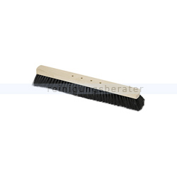 Besen Sorex Rosshaarmischung 40 cm