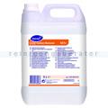 Bestecktauchreiniger Diversey Suma Carbon Remover K21 10 L