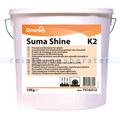 Bestecktauchreiniger Diversey Suma Shine K2 10 kg