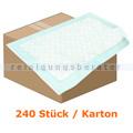 Bettunterlagen Abena Abri-Soft Classic 40 x 60 cm Karton