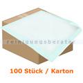 Bettunterlagen Abena Abri-Soft Classic 60 x 60 cm Karton