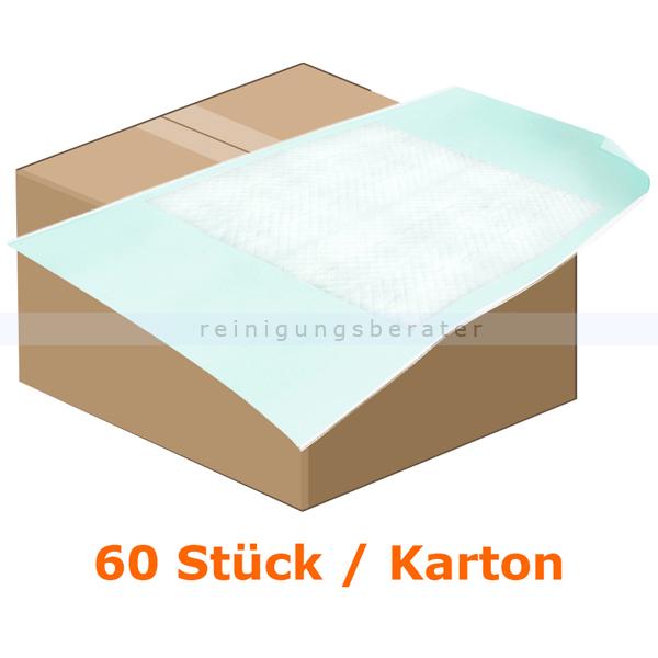 bettunterlagen abena abri soft superdry 70 x 180 cm karton. Black Bedroom Furniture Sets. Home Design Ideas