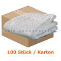 Bettunterlagen Ontex Classic Bed Maxi 60x90 cm