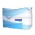 Bettunterlagen Seni Soft mit Saugkern 30er Pack 90x60 cm