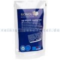 Bildschirmreiniger Ronol TFT, LCD Reinigungstücher 100 Stück