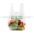 Bio Frischhaltebeutel Natura Biomat Obst- und Gemüsebeutel