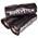 Zusatzbild Bio Hundekotbeutel BINsystem Plastiktüten 4000 Stück schwarz