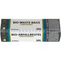 Bio Müllbeutel Bio4Pack, kompostierbar 10 L 10 Stück