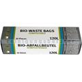 Bio Müllbeutel Bio4Pack, kompostierbar 120 L 10 Stück