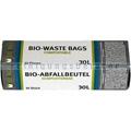 Bio Müllbeutel Bio4Pack, kompostierbar 30 L 10 Stück