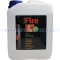 Bioalkohol, Bioethanol Green Fire 2,5 L