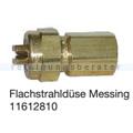 Birchmeier Flachstrahldüse TeeJet 8002 Messing