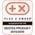 Zusatzbild Birchmeier Streugerät Granomax 5 T1
