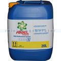Bleichmittel Ariel Chlorine Professional System 5 20 L