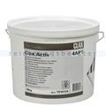 Bleichmittel Diversey Clax Activ 4Ap1 W2 X 10 kg