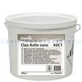 Bleichmittel Diversey Clax Activ Conc 42C1 10 kg