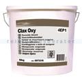 Bleichmittel Diversey Clax Oxy 40C1 W1650 10 kg