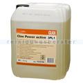 Bleichmittel Diversey Clax Power Active 3PL1 20 kg
