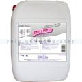 Bleichmittel Dr. Schnell PRIMA chlor-aktiv 20 kg