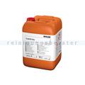 Bleichmittel Ecolab Ecobrite Oxy 20 kg