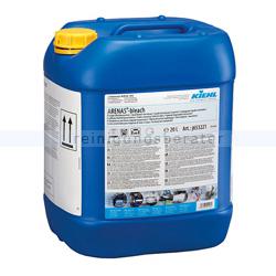 Bleichmittel Kiehl ARENAS®-bleach Bleich-Konzentrat 20 L