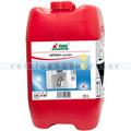 Bleichmittel Tana APESIN oxydes 20 L