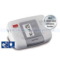 Blutdruckmessgerät Boso Medicus elektrisch