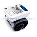 Blutdruckmessgerät Veroval Compact Handgelenk