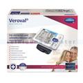 Blutdruckmessgerät Veroval für das Handgelenk