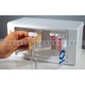BODE Multirack Röhrchenhalter für Wärmeschrank